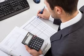 Account Care Bookkeeping Services - Accountant Brisbane