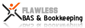 Flawless BAS & Bookkeeping Solutions