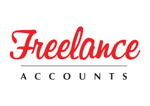 Freelance Accounts