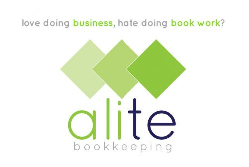 Alite Bookkeeping