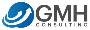 GMH Consulting Pty Ltd - Accountant Brisbane