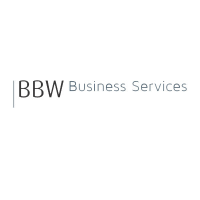 BBW Business Services