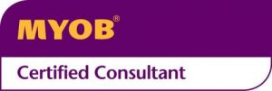 Reades Consulting - Accountant Brisbane