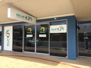 Sun Q Insurance - Accountant Brisbane