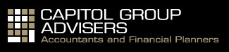 Capitol Group Advisers - Accountant Brisbane