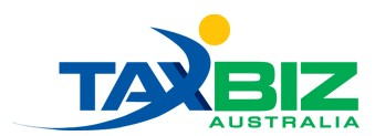 TaxBiz Australia - Accountant Brisbane