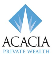 Acacia Private Wealth - Accountant Brisbane