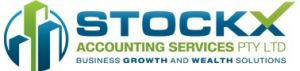Stockx Accounting Services Pty Ltd - Accountant Brisbane