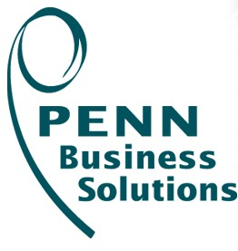 Penn Business Solutions - Accountant Brisbane