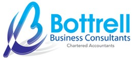 Bottrell Business Consultants - Accountant Brisbane