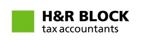 HR Block The Junction - Accountant Brisbane