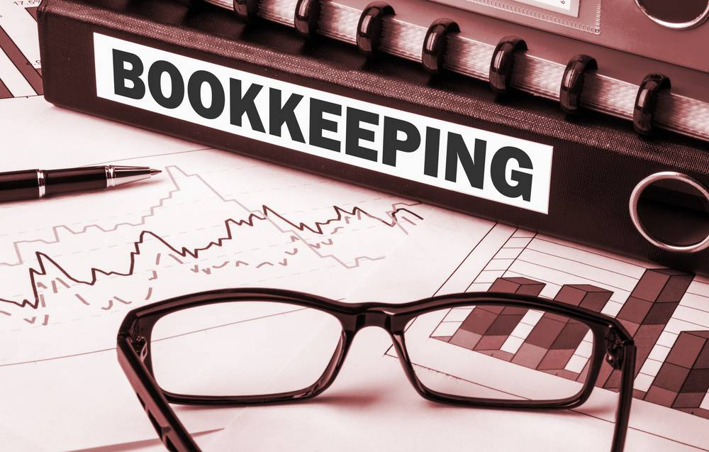 Mount Isa Bookkeeping Service - Accountant Brisbane