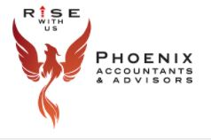 Phoenix Accountants & Advisors
