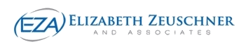 Elizabeth Zeuschner and Associates - Accountant Brisbane