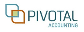 Pivotal Accounting - Accountant Brisbane