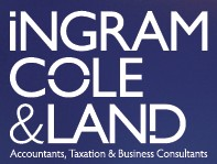 Ingram Cole and Land