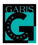 Garis Accountants - Accountant Brisbane