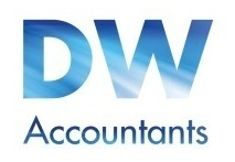 DW Accountants - Accountant Brisbane