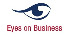 Eyes On Business - Accountant Brisbane