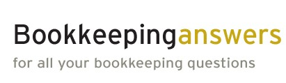 Bookkeeping Answers - Accountant Brisbane