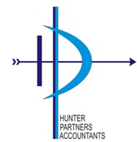 Hunter Partners