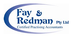 Fay  Redman Pty Ltd - Accountant Brisbane