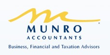 Munro Accountants CPA - Accountant Brisbane
