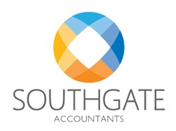 Southgate Accountants - Accountant Brisbane