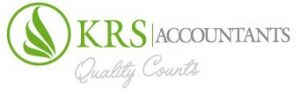 KRS Accountants - Accountant Brisbane