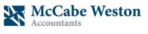 McCabe Weston Accountants - Accountant Brisbane