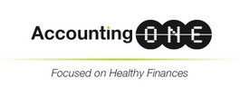 Accounting One - Accountant Brisbane