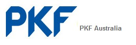 Pkf - Accountant Brisbane