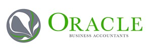 Oracle Business Accountants - Accountant Brisbane