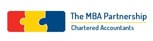 MBA Partnership - Accountant Brisbane