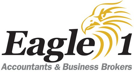 Eagle 1 Group Business Accountants - Accountant Brisbane