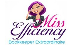 Miss Efficiency - Accountant Brisbane