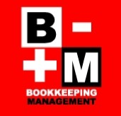Bookkeeping Management - Accountant Brisbane