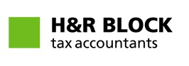 HR Block Cairns - Accountant Brisbane