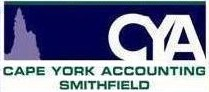 Cape York Accounting Smithfield - Accountant Brisbane