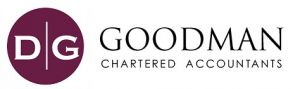 Goodman Chartered Accountants - Accountant Brisbane