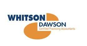 Whitson Dawson - Accountant Brisbane