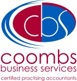 Coombs Business Services Pty Ltd