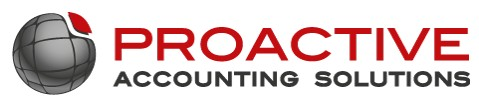 Proactive Accounting Solutions - Accountant Brisbane