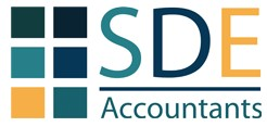 SDE Accountants - Accountant Brisbane