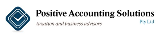 Positive Accounting Solutions Pty Ltd - Accountant Brisbane