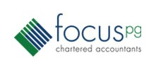 Focus Professional Group - Accountant Brisbane
