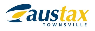 Austax Townsville - Accountant Brisbane
