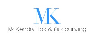 McKendry Tax  Accounting - Accountant Brisbane