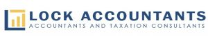 Lock Accountants - Accountant Brisbane