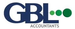 GBL Accountants Bellavista - Accountant Brisbane